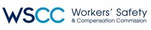 Extrn cherche les appels d'offres de WSCC Northwest Territories