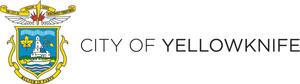Extrn cherche les appels d'offres de Yellowknife