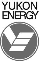 Extrn cherche les appels d'offres de Yukon Energy Corp