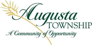 Extrn searches for tenders from Augusta Township