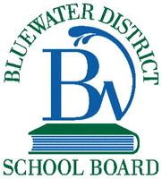 Extrn searches for tenders from Bluewater District School Board