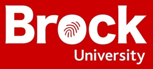 Extrn searches for tenders from Brock University