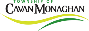 Extrn searches for tenders from Cavan-Monaghan Township