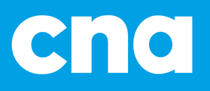 Extrn searches for tenders from College of the North Atlantic