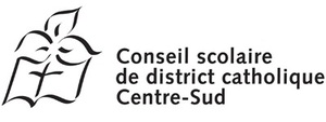 Extrn searches for tenders from Conseil Scolaire de District Catholique Centre-Sud