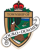 Extrn searches for tenders from Douro-Dummer Township