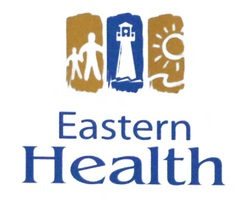 Extrn searches for tenders from Eastern Health