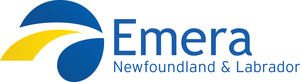 Extrn searches for tenders from Emera