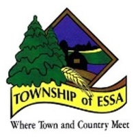 Extrn searches for tenders from Essa Township