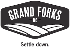 Extrn searches for tenders from Grand Forks