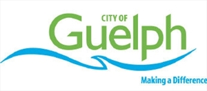 Extrn searches for tenders from Guelph