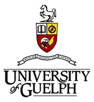 Extrn searches for tenders from Guelph University