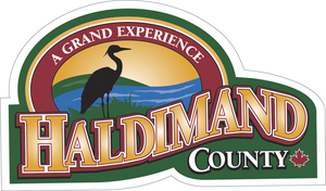 Extrn searches for tenders from Haldimand County