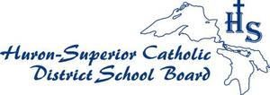 Extrn searches for tenders from Huron Superior Catholic District School Board