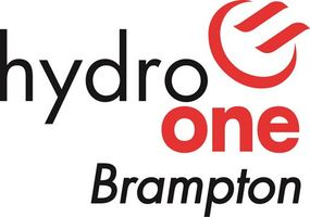Extrn searches for tenders from Hydro One Brampton
