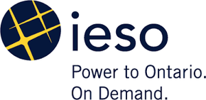 Extrn searches for tenders from IESO