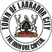 Extrn searches for tenders from Labrador City