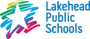 Extrn searches for tenders from Lakehead Public Schools