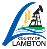 Extrn searches for tenders from Lambton County