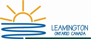 Extrn searches for tenders from Leamington