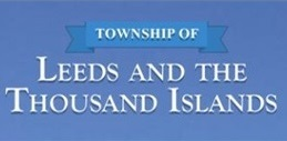 Extrn searches for tenders from Leeds and Thousand Islands Township