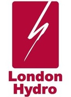 Extrn searches for tenders from London Hydro