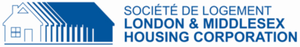 Extrn searches for tenders from London & Middlesex Housing Corporation
