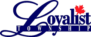 Extrn searches for tenders from Loyalist Township