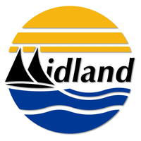 Extrn searches for tenders from Midland