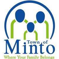 Extrn searches for tenders from Minto