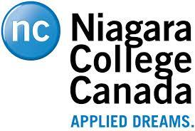 Extrn searches for tenders from Niagara College