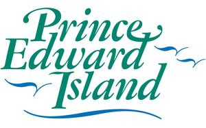 Extrn searches for tenders from Prince-Edward-Island