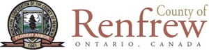 Extrn searches for tenders from Renfrew County