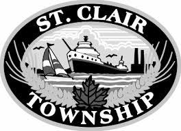 Extrn searches for tenders from St Clair Township