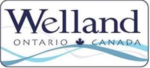Extrn searches for tenders from Welland