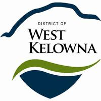 Extrn searches for tenders from West Kelowna District