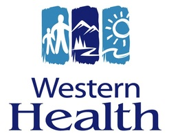 Extrn searches for tenders from Western Health