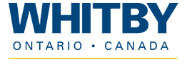 Extrn searches for tenders from Whitby