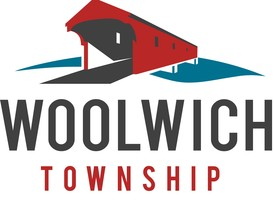 Extrn searches for tenders from Woolwich Township