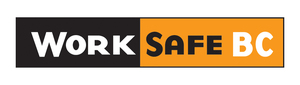 Extrn searches for tenders from WorkSafe BC