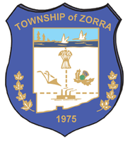 Extrn searches for tenders from Zorra Township